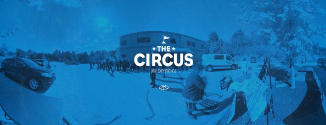 circus360-650x250