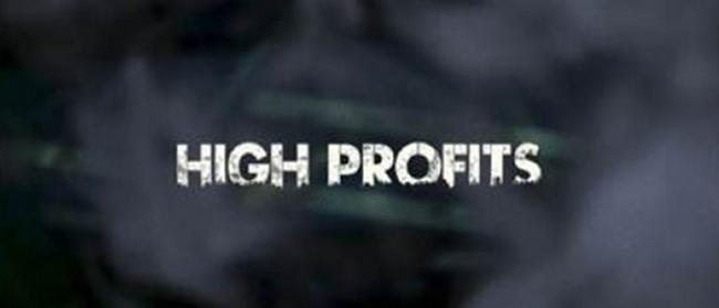 HIGH-PROFITS