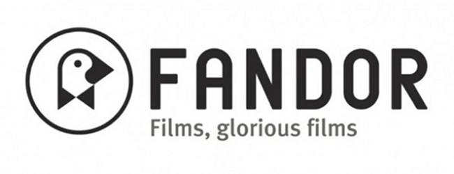 fandor_banner650250