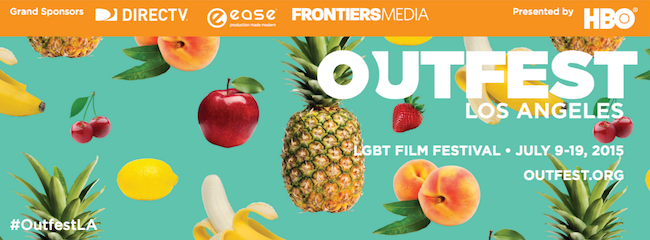 outfest-1250